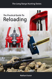 The Practical Guide To Reloading (Ebook)