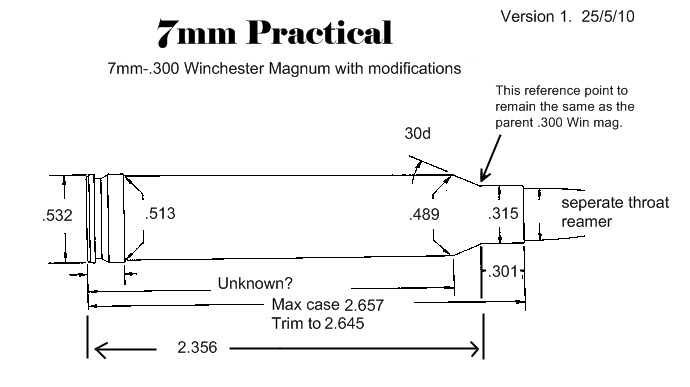 7mm Practical drawing.jpg