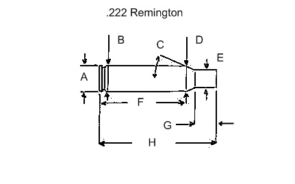 222 remington final.jpg