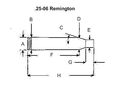 2506 remington final.jpg