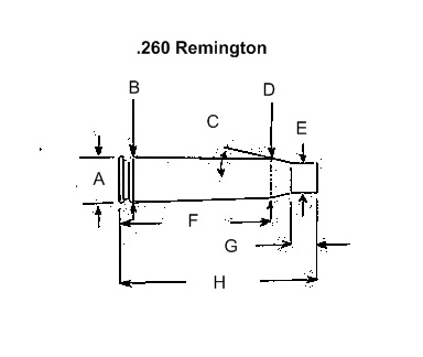 260 remington final.jpg