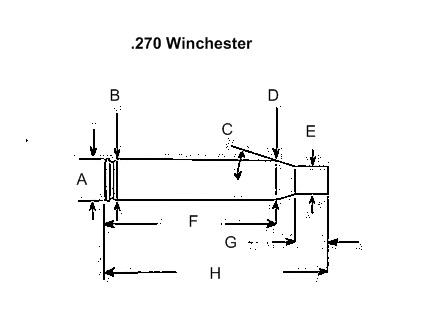2013 03 01 archive also Dayton Battery Charger Schematic likewise Superwinch Wiring Diagram together with 120v Electric Winch Wiring Diagram furthermore Dayton Gear Motor Wiring Diagram. on dayton winch wiring diagram