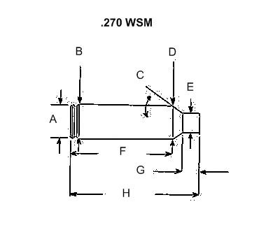 270 Wsm Short Magnum Final Jpg