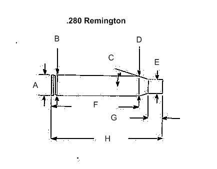 280 remington final.jpg