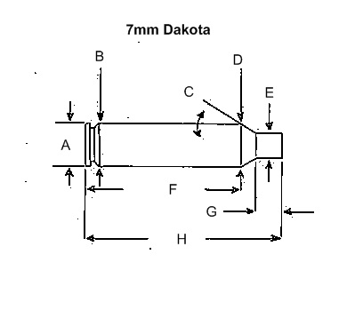 7mm Dakota final.jpg