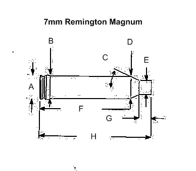 7mm remington magnum final.jpg