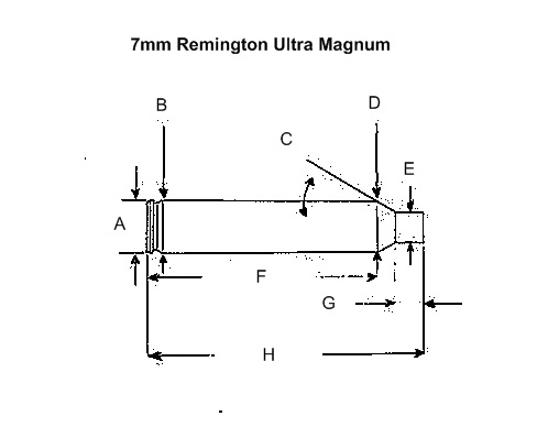 7mm remington ultra magnum final.jpg