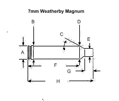7mm weatherby magnum final.jpg